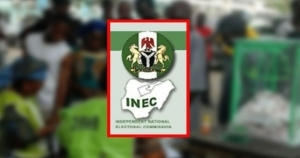 Bauchi: INEC To Proceed With Supplementary Elections